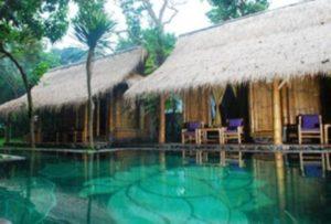 Om Unity Bali
