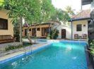 Alam Bali Hotel Nusa Dua Harga Murah Fasilitas Lengkap