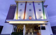 Amaris Hotel Pratama Nusa Dua Bali Murah dan Nyaman