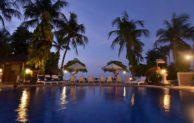 Aneka Lovina Villas & Spa, Lovina Bali Harga Terjangkau