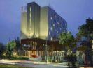 Batiqa Hotel Jababeka Cikarang Bekasi Tarif Murah