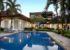 Bali Breezz Hotel Jimbaran Akomodasi Murah dan Nyaman