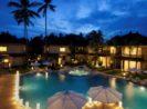 Grand Whiz Hotel Nusa Dua Bali Harga Murah dan Mewah