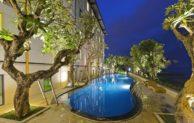 Hardys Hotel Singaraja Bali Nyaman Tarif Murah