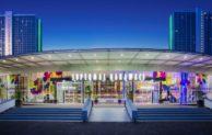 11 Hotel Dekat Supermall Karawaci Tangerang yang Murah dan Bagus