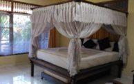 Daftar 11 Hotel Murah Di Kintamani Bali Dengan View Pemandangan Indah