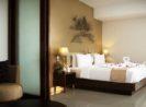 Daftar Hotel Murah di Harapan Indah Bekasi yang Bagus