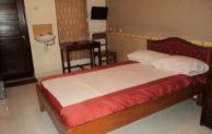10 Penginapan dan Hotel Murah di Singaraja Bali Kualitas Terbaik