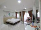 10 Penginapan dan Hotel Murah di Bekasi Selatan Bagus dan Nyaman