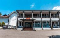 9 Hotel Murah di Bekasi Timur yang Bagus dan Mudah di Akses