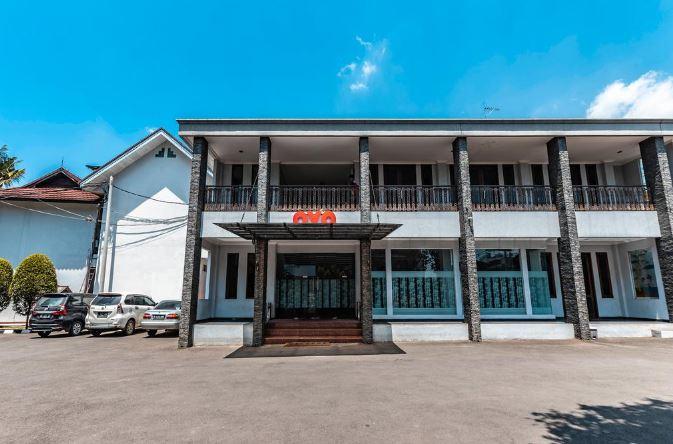 Hotel Murah di Bekasi Timur yang Bagus