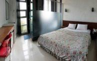 6 Pilihan Ideal Hotel Murah di Bekasi Utara yang Bagus