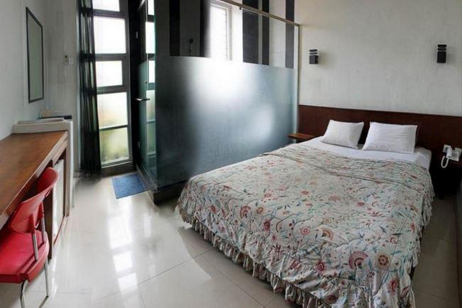 Hotel Murah di Bekasi Utara