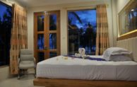 10 Hotel Murah di Candidasa Bali Tarif Mulai Harga dibawah 100 ribu