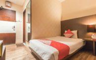 9 Penginapan dan Hotel Murah di Bekasi Harga dibawah 100 Ribu