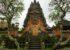 10 Hotel Murah Dekat Istana Ubud yang bagus dan nyaman