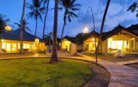 Lilin Lovina Beach Hotel, Lovina Bali Harga Terjangkau