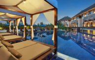 Mercure Bali Nusa Dua Hotel Lokasi Strategis Harga Terjangkau