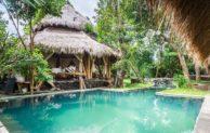 Omunity Bali Hotel, Singaraja Akomodasi Terjangkau Fasilitas Lengkap