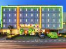 POP! Hotel Nusa Dua Bali Review Alamat, Fasilitas dan Harga
