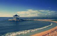 Rekomendasi 8 Hotel Murah dekat Pantai Sanur Bali Bagus dan Nyaman
