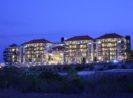 Park Hotel Nusa Dua Suites Bali Fasilitas Lengkap Harga Terjangkau