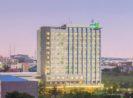 PrimeBiz Hotel Cikarang Bekasi Tarif Murah dan Nyaman