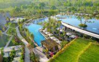 RIMBA Jimbaran BALI by AYANA Resort Mewah Fasilitas Lengkap