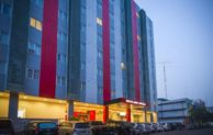 Red Planet Hotel Bekasi Tarif Murah Lokasi Strategis