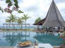 Sadara Boutique Beach Resort Nusa Dua Bali Mewah Fasilitas Lengkap