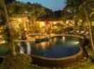 Suma Beach Hotel Lovina Bali Bagus dan Nyaman
