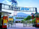 10 Penginapan dan Hotel Murah dekat Taman Pintar Yogyakarta Mulai Dari Rp.46.550