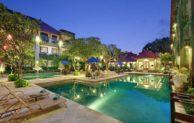 The Grand Bali Nusa Dua Resort, Badung Bali Harga Terjangkau