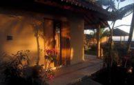 Villa Selina Singaraja Bali Fasilitas Lengkap Harga Murah