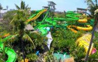 11 Hotel Murah Dekat Waterbom Bali Mulai dengan Harga 50ribuan