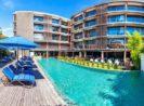 Watermark Hotel & Spa Bali Jimbaran Harga Terjangkau