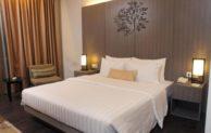 Rekomendasi 11 Hotel Murah di Cikarang Utara yang Ok Punya