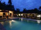 Hotel Melamun Lovina Bali Bagus dan Nyaman untuk Menginap