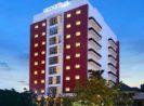 Amaris Hotel Margorejo Surabaya Tarif Murah dan Nyaman