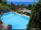 Amed Cafe And Hotel Kebun Wayan Bali