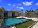 Ashana Hotel Uluwatu Bali Fasilitas Lengkap Harga Terjangkau