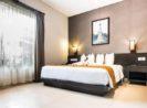 Ayola Tasneem Hotel and Convention Yogyakarta Fasilitas Lengkap
