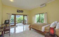 Bali Bhuana Beach Cottages Amed Bagus dan Nyaman