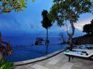 Bedulu Resort Amed Bali Bagus dan Nyaman Tarif Murah
