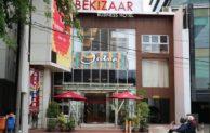 Bekizaar Hotel Surabaya Tarif Murah dan Nyaman