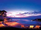 Blue Point Bay Villa & Spa Hotel Uluwatu Bali