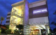 Bueno Colombo Hotel & Resorts Yogyakarta Tarif Murah dan Nyaman