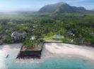 Candi Beach Resort And Spa Candidasa Bali