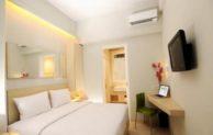 Cleo Hotel Basuki Rahmat Surabaya Tarif Murah Fasilitas Lengkap