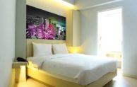 Cleo Hotel Jemursari Surabaya Pilihan Menginap yang Nyaman